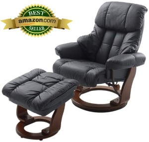 Relaxsessel Robas Lund Calgary